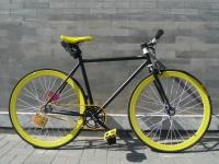 1305 Natooke Bike 24.JPG