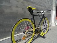 1305 Natooke Bike 25.JPG
