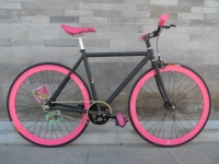 1305 Natooke Bike 26.JPG