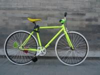1305 Natooke Bike 27.JPG