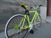 1305 Natooke Bike 28.JPG
