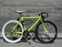 1305 Natooke Bike 29.JPG