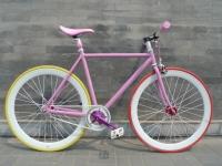 1305 Natooke Bike 3.JPG