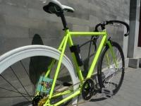 1305 Natooke Bike 30.JPG