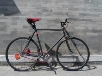 1305 Natooke Bike 31.JPG