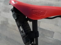 1305 Natooke Bike 32.JPG