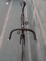 1305 Natooke Bike 34.jpg