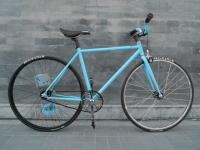 1305 Natooke Bike 35.jpg