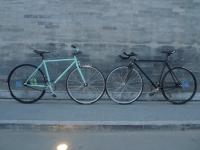 1305 Natooke Bike 36.JPG