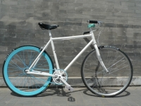 1305 Natooke Bike 37.JPG