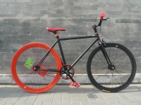 1305 Natooke Bike 39.JPG