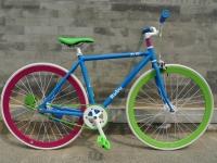 1305 Natooke Bike 4.JPG