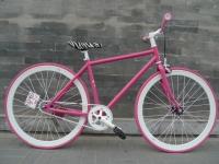 1305 Natooke Bike 40.JPG