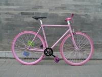 1305 Natooke Bike 41.JPG