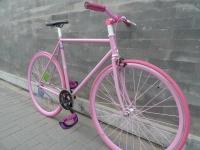 1305 Natooke Bike 42.JPG
