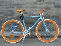 1305 Natooke Bike 43.JPG