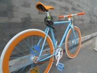 1305 Natooke Bike 44.JPG