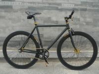 1305 Natooke Bike 45.JPG