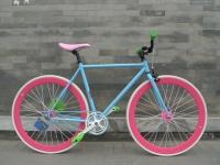 1305 Natooke Bike 46.JPG