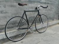 1305 Natooke Bike 47.JPG