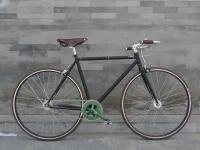 1305 Natooke Bike 48.JPG