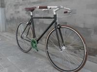 1305 Natooke Bike 49.JPG