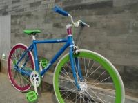1305 Natooke Bike 5.JPG