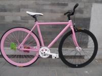 1305 Natooke Bike 50.JPG