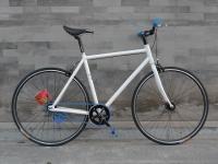 1305 Natooke Bike 51.JPG