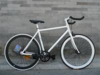 1305 Natooke Bike 52.JPG