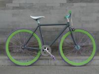 1305 Natooke Bike 53.JPG