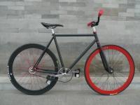1305 Natooke Bike 54.JPG