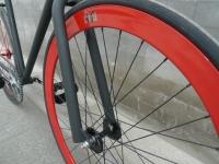 1305 Natooke Bike 55.JPG
