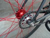 1305 Natooke Bike 56.JPG