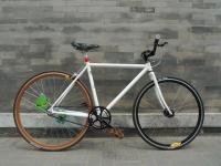 1305 Natooke Bike 57.JPG