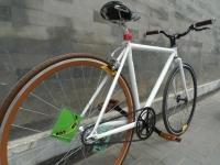 1305 Natooke Bike 58.JPG