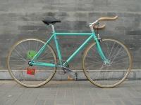 1305 Natooke Bike 6.JPG