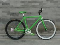 1305 Natooke Bike 61.JPG