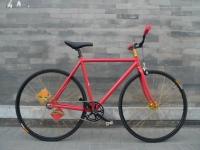 1305 Natooke Bike 62.JPG