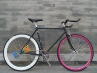 1305 Natooke Bike 63.JPG
