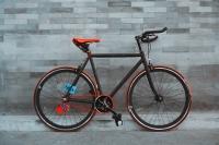 1305 Natooke Bike 64.jpg