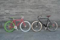 1305 Natooke Bike 65.JPG