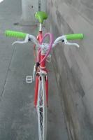 1305 Natooke Bike 66.JPG
