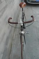1305 Natooke Bike 67.JPG