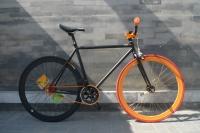 1305 Natooke Bike 68.JPG