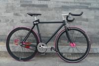 1305 Natooke Bike 69.JPG