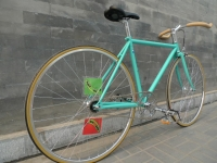 1305 Natooke Bike 7.JPG