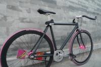 1305 Natooke Bike 70.JPG