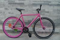 1305 Natooke Bike 71.JPG