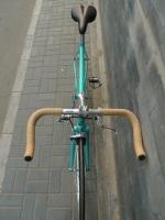 1305 Natooke Bike 8.JPG